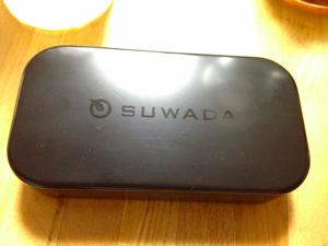 SUWANO 001