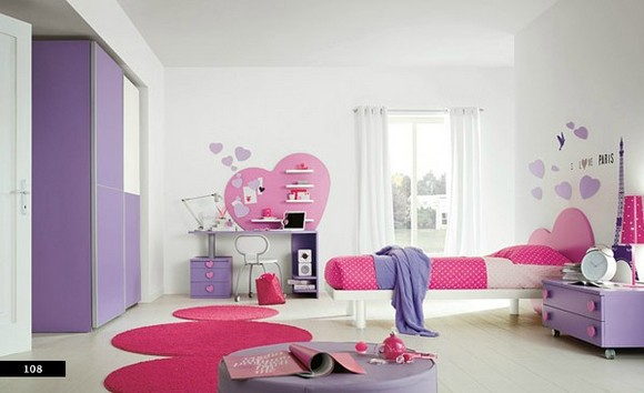 texture-and-color-yields-fancy-girls-bedroom.jpg