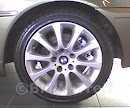 bmw wheels style 171