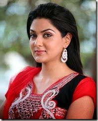 sakshi_choudhary_new_stills