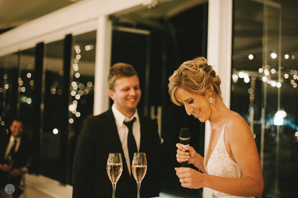 reception Chrisli and Matt wedding Vrede en Lust Simondium Franschhoek South Africa shot by dna photographers 288.jpg