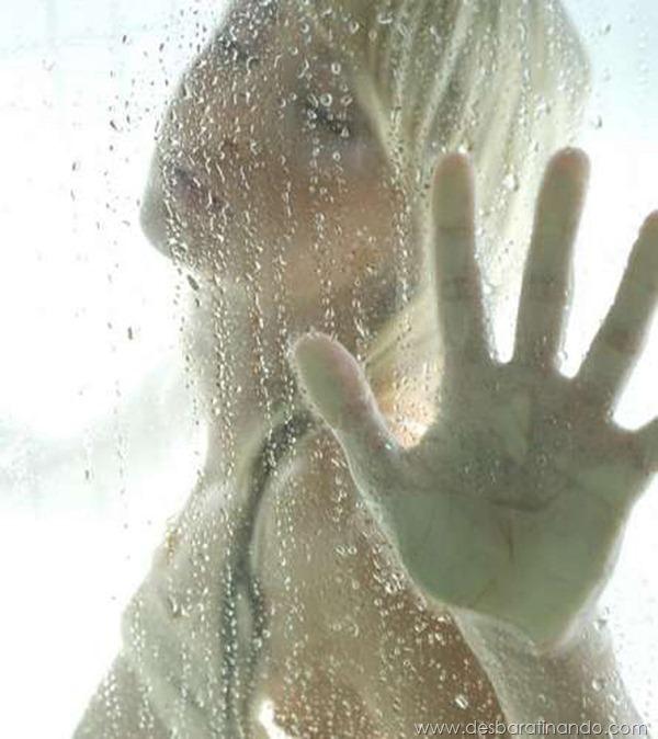 sara-jean-underwood-desbaratinando-linda-blonde-sexy-sedutora-sexta-proibida (41)