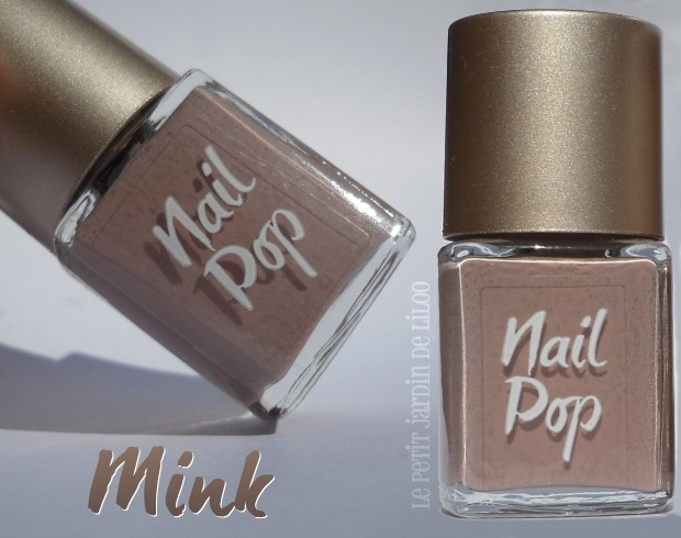 003-look-beauty-nail-polish-review-swatch-mink