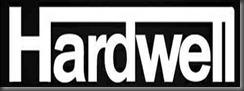 freemovieskanonaki.blogspot.gr, moysikh, rock ballands, the hits, list, dj΄s, hardwell