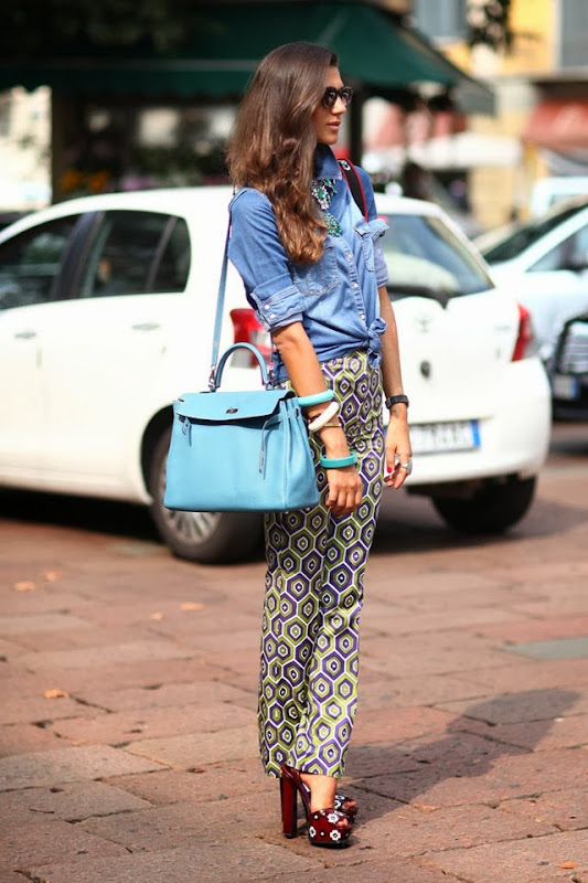 Milan-Fashion-Week-Street-Style (7)