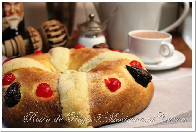 Rosca de Reyes1a