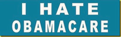 i_hate_obamacare_car_magnet_10_x_3
