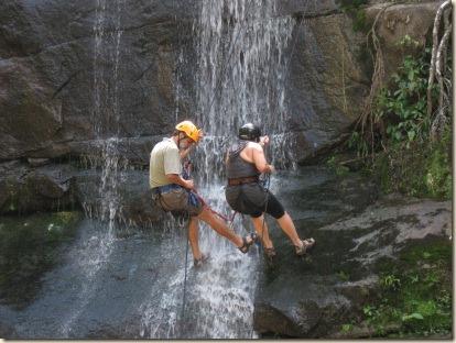 Cascading Garrafao01