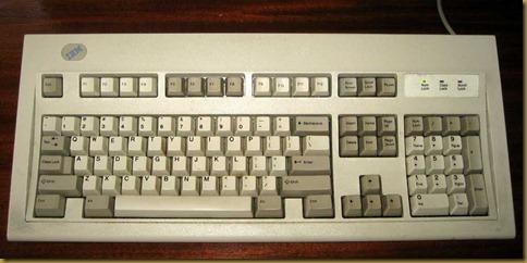 ITAM_Keyboard