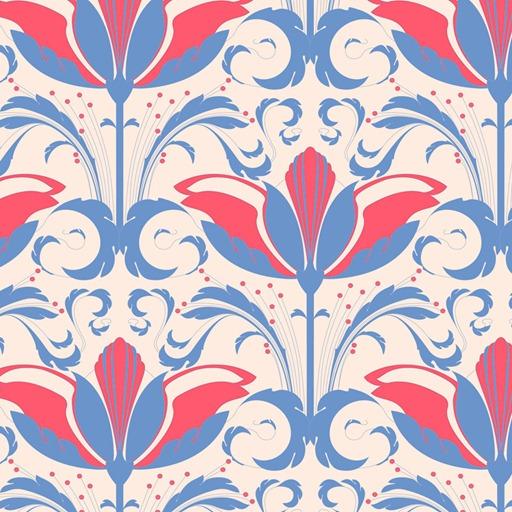 Maria Khersonets pattern1