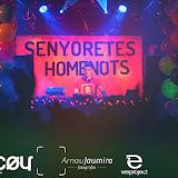 2014-02-28-senyoretes-homenots-moscou-27