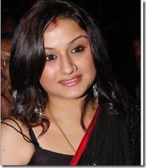 Sonia-Agarwal latest still
