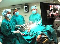 cirugia-bariatica