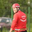 20080525-MSP_Svoboda-240.jpg