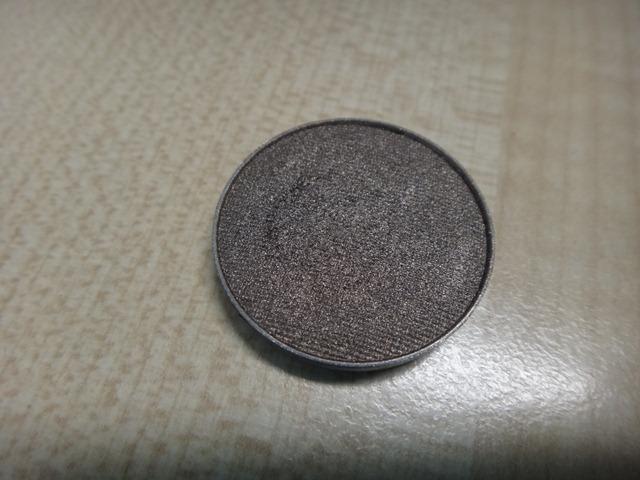 DSC00222
