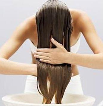dicas-para-lavar-os-cabelos