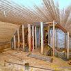domy z drewna bozir DSC_0221.jpg