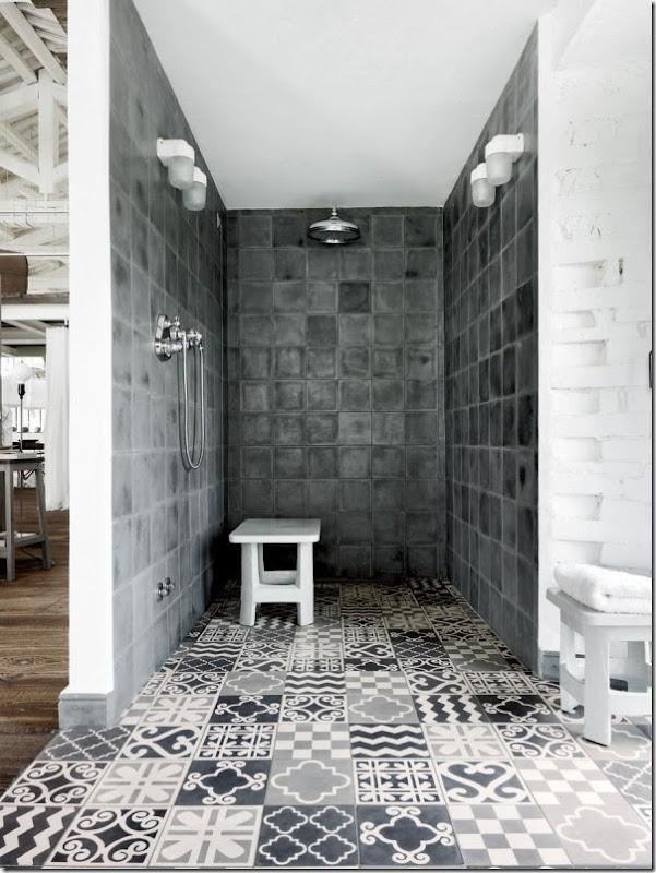 case e interni - colore grigio (5)