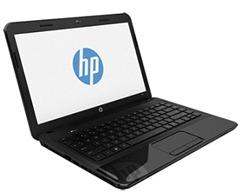 HP-1000-1b02AU-Laptop