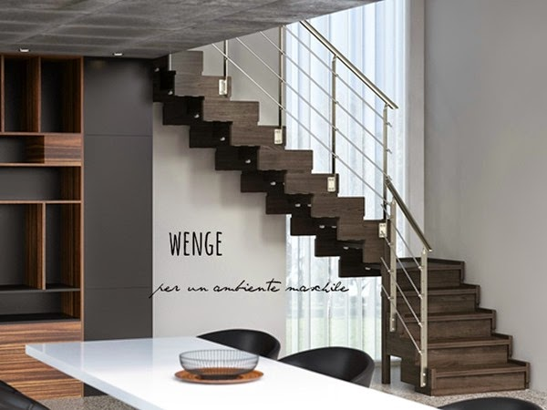 scale-rintal-trasforma-design-wenge