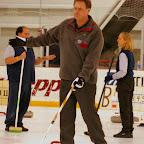 curling14.jpg
