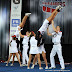 NCA-2012-SmallCoed1A-Georgia-01.JPG