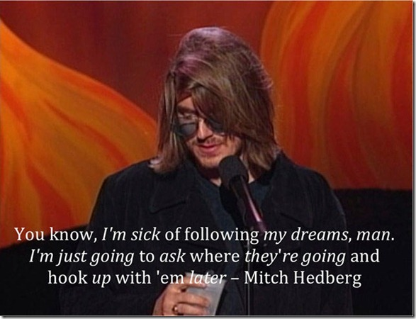 funny-mitch-hedberg-quotes-16