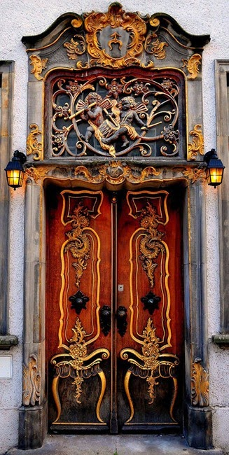 Porta 4