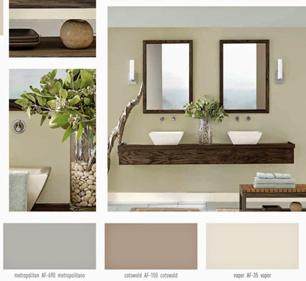Neutral Paint Colors 2 Neutral Paint Colors