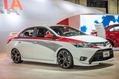 Toyota-Dubai-Motor-Show-13