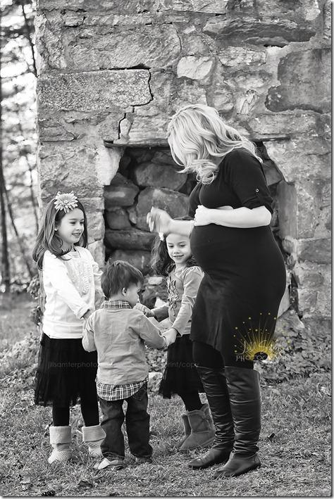 JenC-Maternity-2057
