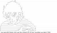TwitAA 2013-11-03 08:48:40