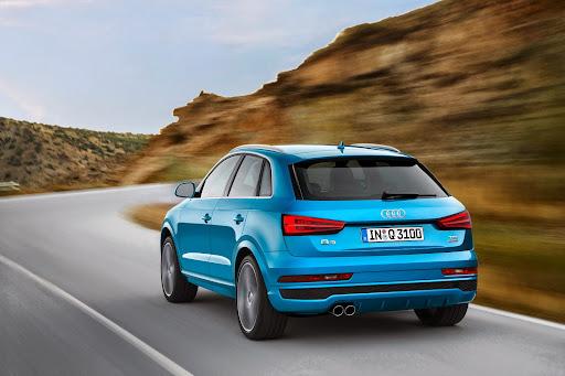 2015-Audi-Q3-09.jpg