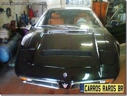 Maserati Bora - Alex de Oliveira Sobrinho (1)