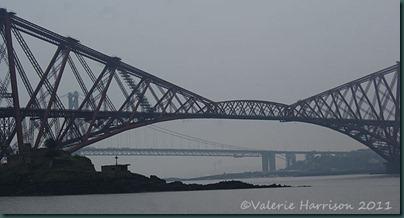 8-forth-bridges
