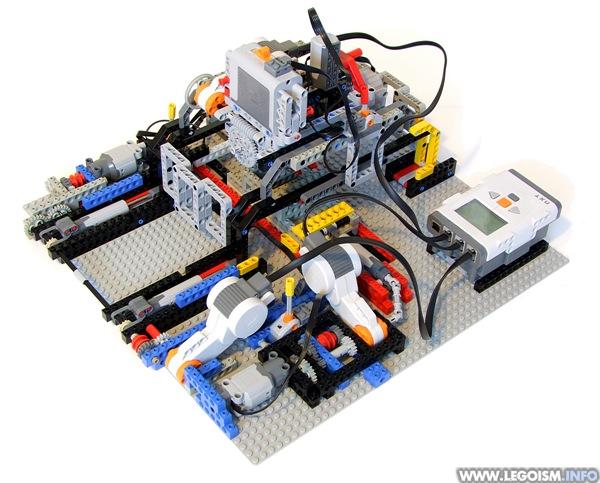 Lego-NXT-Engraver-Main