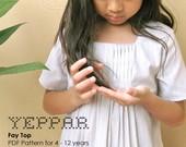 il_170x135.202082688-2012-01-10-06-00.jpg