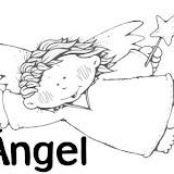 angelote.jpg