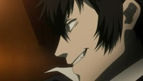 [Commie] Psycho-Pass - 03 [CFEDD526].mkv_snapshot_20.33_[2012.10.26_22.37.53]