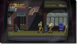 Minutemen web game (5)