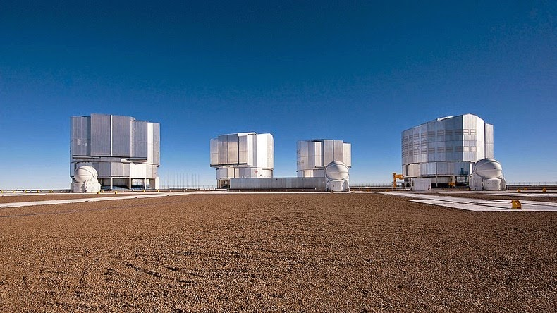paranal-observatory-11