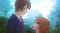 [rori] Sakurasou no Pet na Kanojo - 11 [1BB342F3].mkv_snapshot_15.20_[2012.12.18_23.45.02]