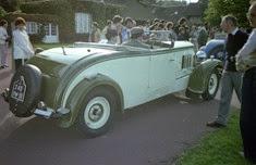 1983.10.02-046.23 Berliet 944 roadster 9 CV 1933