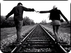 1218599383-train tracks