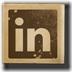 linkedin-300-n5333233