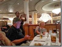Sharoline, Dave, Gail