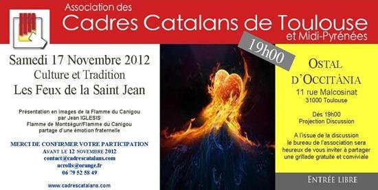Catalans de Tolosa