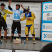 Campeonato_Gallego_2014 (268).jpg