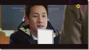 MBC 미스코리아 2차 티저 (MISSKOREA).mp4_000009509