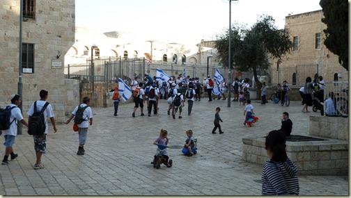 2011-05-31 Jerusalem Tour 056